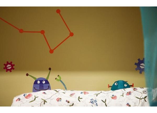 室內設計-兒童房6