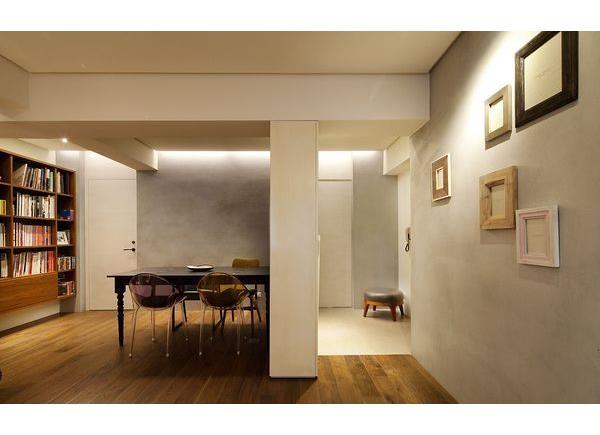 室內設計-餐廳3