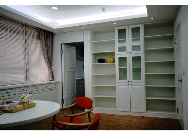 室內設計-商業空間5