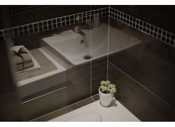 室內設計-衛浴6