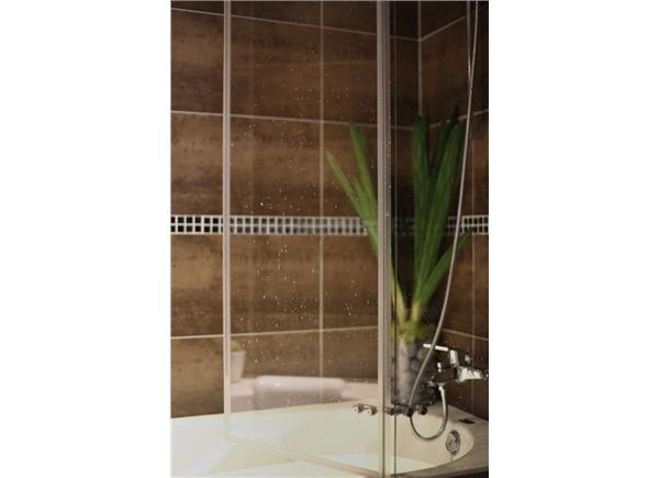室內設計-衛浴7