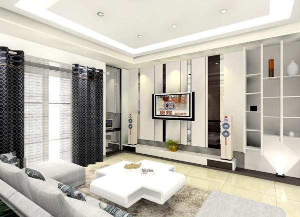 室內設計-pic3