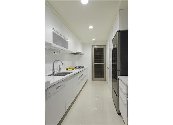 Kitchen,Others