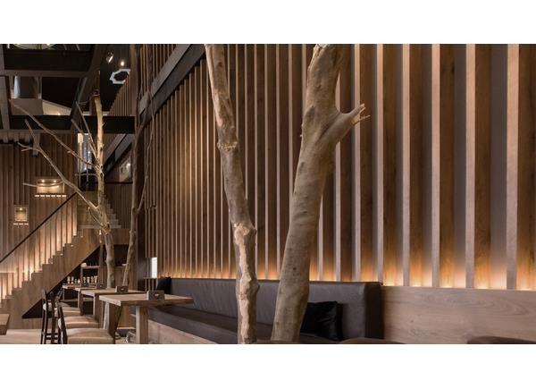 室內設計-商業空間10