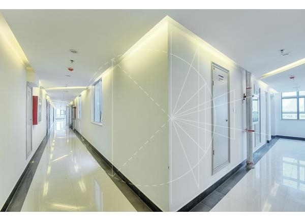 室內設計-商業空間1