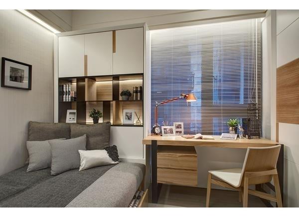 室內設計-商業空間3