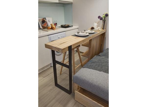 室內設計-商業空間4