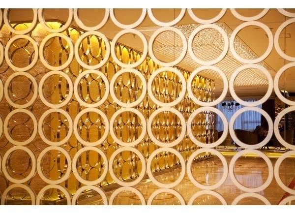 室內設計-商業空間14