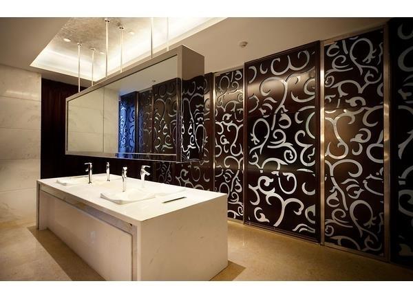 室內設計-商業空間15