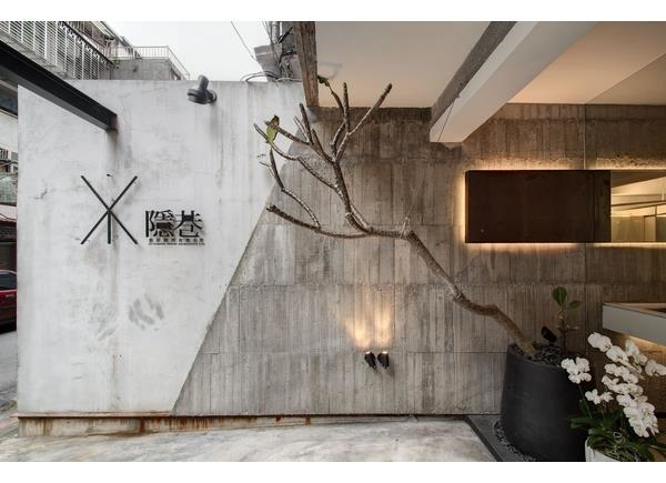 XYI OFFICE DESIGN-pic4