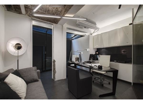 XYI OFFICE DESIGN-pic2