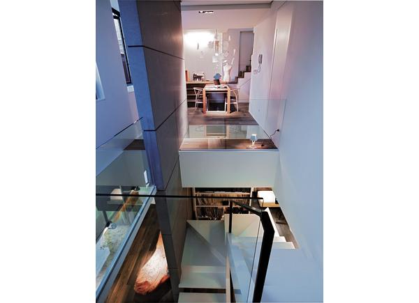 室內設計-工作室3