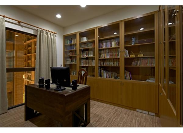 Study room,Mashup