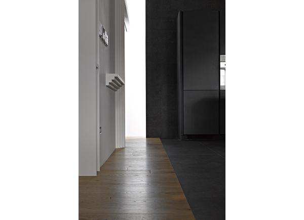 室內設計-走道3