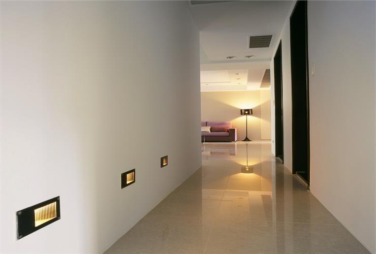 室內設計-走道1