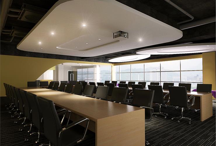 高雄-國際會議中心